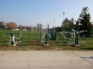 Fitness park (10)