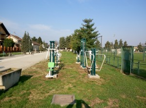 Fitness park (11)