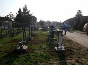 Fitness park (12)