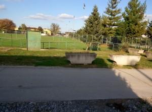 Fitness park (3)