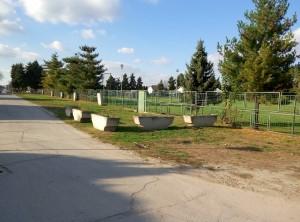 Fitness park (4)