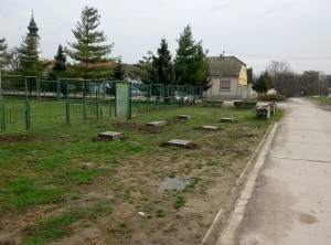 Fitness park (7)