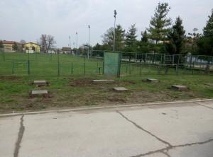 Fitness park (8)
