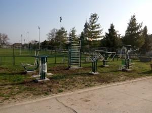 Fitness park (9)